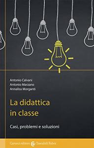 La didattica in classe