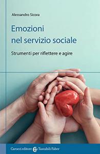 Emozioni nel servizio sociale