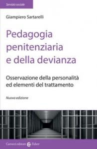 Pedagogia penitenziaria e della devianza