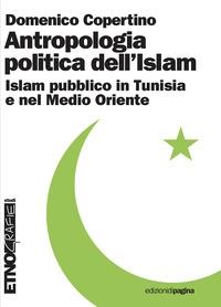Antropologia politica dell'Islam