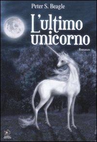 L'ultimo unicorno