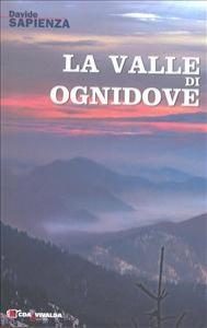 La valle di Ognidove