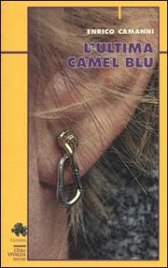 Lʻultima Camel Blu