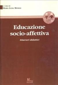 Educazione socio-affettiva