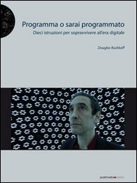 Programma o sarai programmato