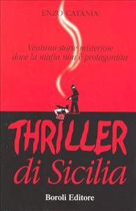 Thriller di Sicilia