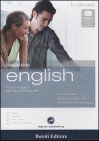 English [MULTIMEDIALE]