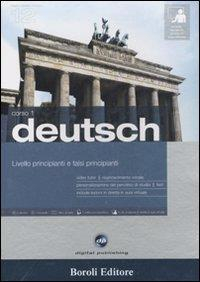 Deutsch [MULTIMEDIALE]