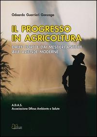 Il progresso in agricoltura