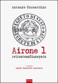 Airone 1