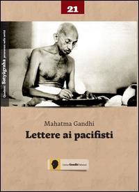 Lettere ai pacifisti