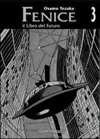 3: Il libro del futuro
