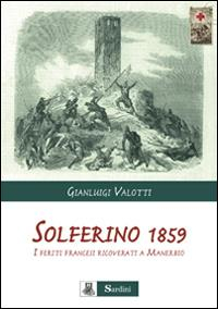 Solferino 1859