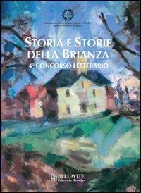 Storia e storie della Brianza
