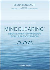 Mindclearing