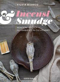 Incensi & smudge