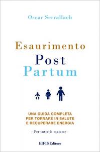 Esaurimento Post Partum