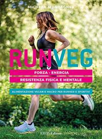 Run veg