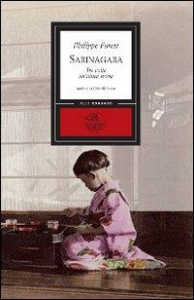 Sarinagara