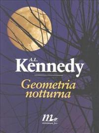Geometria notturna