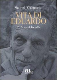 Vita di Eduardo