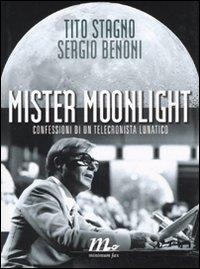 Mister moonlight