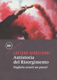 Antistoria del Risorgimento