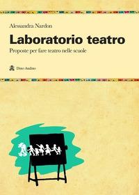 Laboratorio teatro