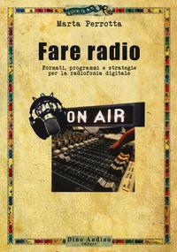 Fare radio