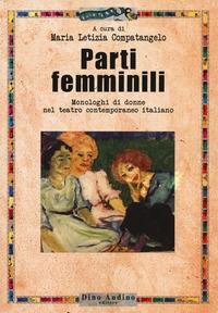 Parti femminili