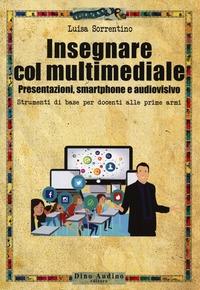 Insegnare col multimediale