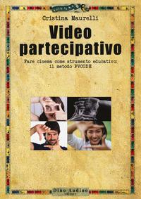 Video partecipativo