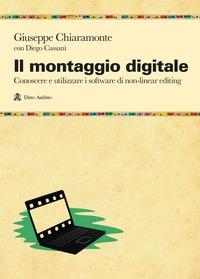 Il montaggio digitale