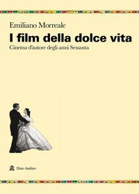I film della dolce vita