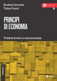 Principi di economia