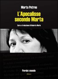 L'Apocalisse secondo Marta