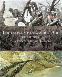L'offensiva austriaca del 1916