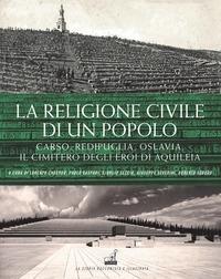 La religione civile di un popolo