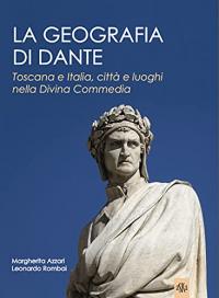 La geografia di Dante