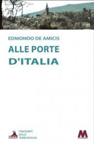 Alle porte d'Italia