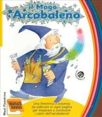 Il mago Arcobaleno