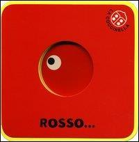 Rosso...