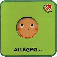 Allegro...