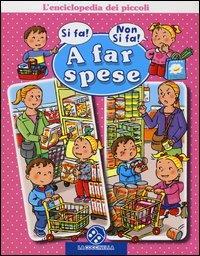 A far spese