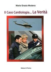 Il caso cardiologia...