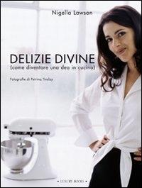 Delizie divine