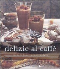 Delizie al caffè