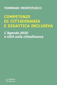 Competenze di cittadinanza e didattica inclusiva