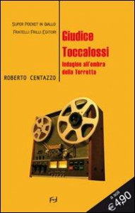 Giudice Toccalossi