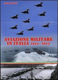 Aviazione militare in Italia